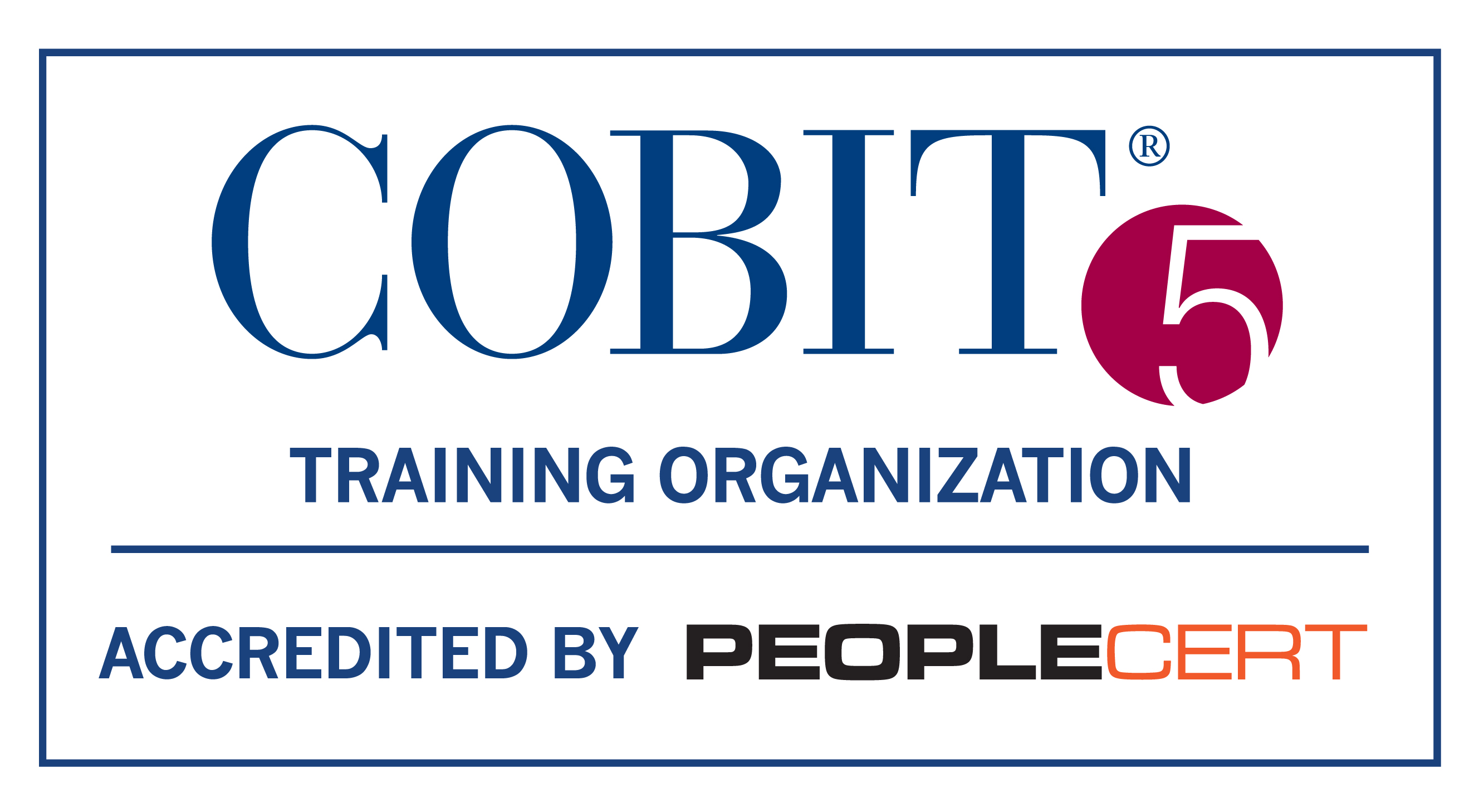cobit tibo White paper cobit® 5 & bisl® this paper compares the scope and perspective of cobit 5 and bisl and shows how these two frameworks can be used in conjunction to.